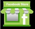 Jayen Facebook Shop