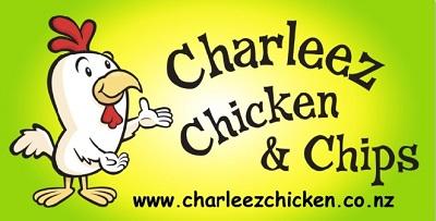 contact Charleez